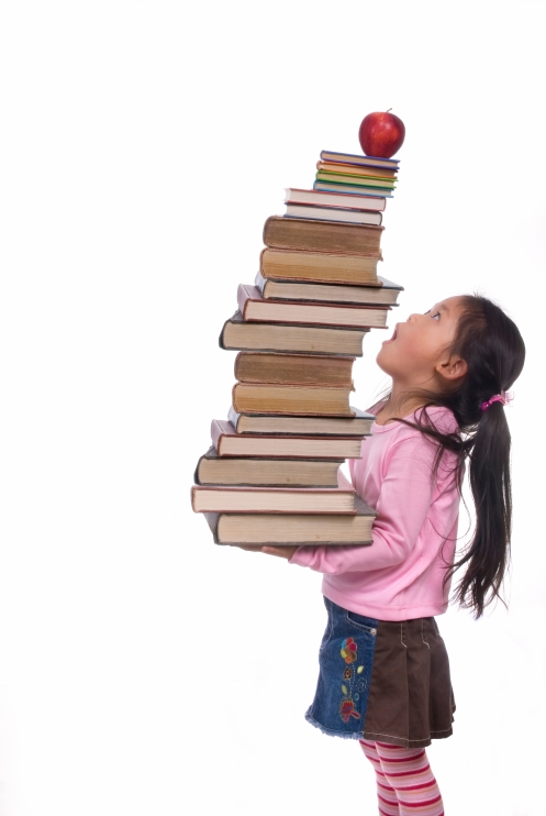 Close Reading: Helping Children Dissect Books | The Reading Corner